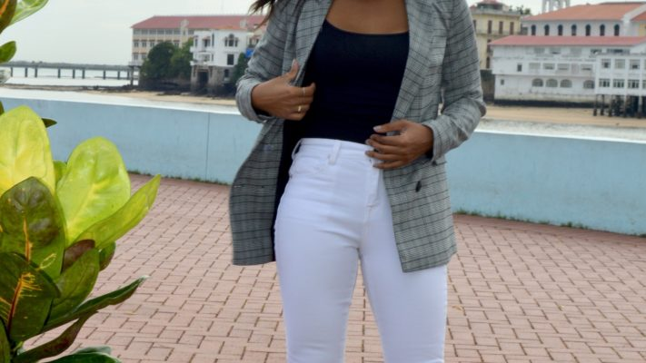 Tropical Edge - Power of the Blazer (featured)_0733